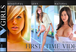 One of the most popular xxx pay website featuring breathtaking girls