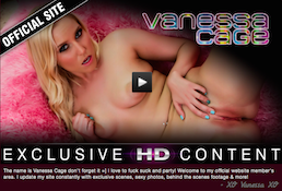 Great porn website to enjoy some amazing porn material