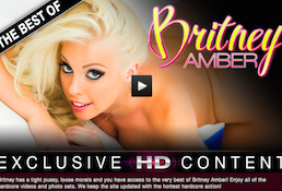One of the greatest porn site if you're into great porn videos