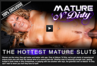One of the most popular porn website to have fun with some fine mature videos