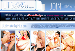Definitely the finest pay porn site to get awesome porn stuff
