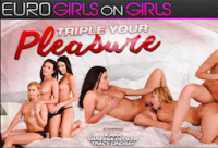 Definitely the greatest premium porn website if you're into top notch lesbian movies
