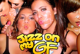 Surely the most awesome premium porn website to have fun with great xxx videos
