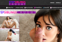 Definitely the most exciting premium porn site offering awesome hd porn stuff