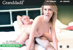 the most interesting premium porn website if you're into great hardcore stuff