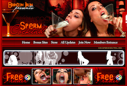the most exciting premium porn website to get some fine hardcore movies