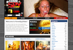 Definitely the top paid xxx website to enjoy some hot xxx movies