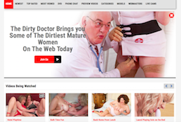 This one is the nicest membership xxx site if you like some fine hd porn material