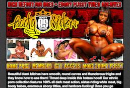 the finest paid porn site providing some fine hd porn scenes