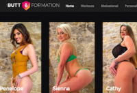 the nicest premium porn website to watch some fine porn scenes