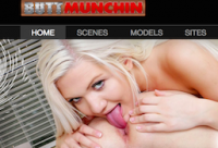 Definitely the most exciting pay porn site if you're up for some fine porn videos