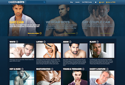 Amazing sex cam website if you're up for awesome dudes live shows