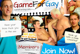 Recommended pay website to get awesome gay material