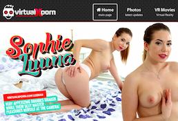 the best premium adult website to get some fine xxx videos