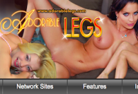 the most popular paid porn website if you want top notch porn flicks