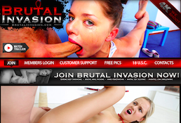 the finest membership porn website providing some fine porn movies