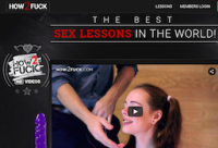 the finest premium porn site if you want stunning hd porn content