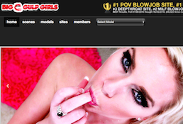 the greatest paid adult website with hot porn flicks