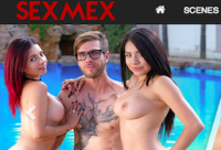 Surely the most awesome paid xxx site offering hot hardcore content