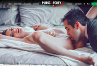the most exciting pay porn site providing hot adult scenes