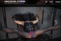 the greatest pay porn site if you want awesome adult movies