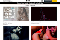 the top premium porn website proposing great porn stuff
