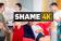 Shame4K