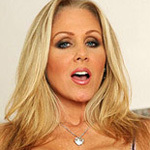 Julia Ann is one of the top mile of the wicked porn network