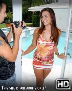 reality kings is one of the best hd pay porn sites for the year 2012