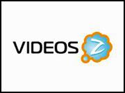 VideosZ.com contains over 75.000 porn videos