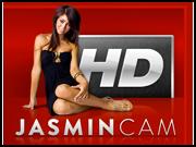 Livejasmin.com is the best pay porn site for porn cams