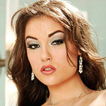 Sasha Grey is one of the best porn sites