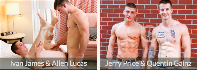 Best xxx paid website if you want amazing gay quality porn