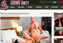 Top porn pay website to get astonishing gay quality porn