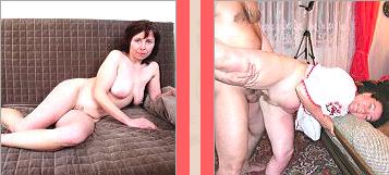 Great sex premium website to enjoy class A mature women videos