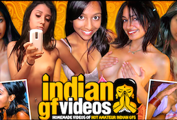 One of the greatest adult paid site to get the Indian material