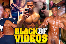 Most popular porn site to watch great gay flicks
