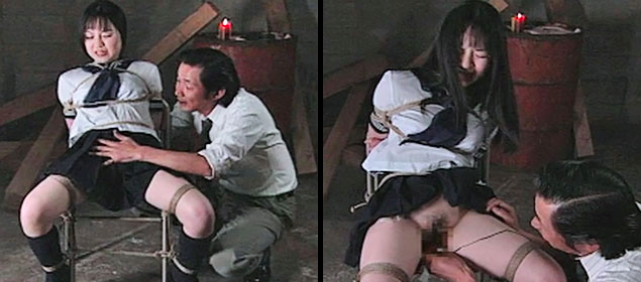 One of the top adult website to watch awesome BDSM videos