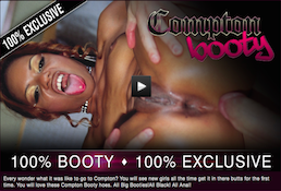 Great adult website providing some fine black videos