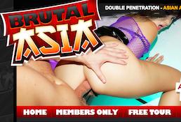 Best xxx website to get hot Asian content
