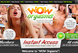 Best adult site to acces class-A porn videos