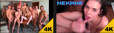 Great xxx site to get some stunning casting flicks