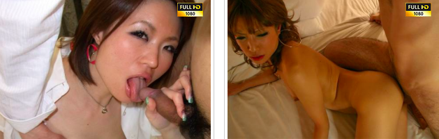 Best premium adult site offering awesome Japanese content