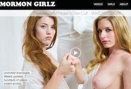 Most popular membership xxx site to enjoy some class-A porn flicks