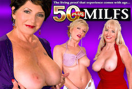This one is the nicest premium xxx site proposing hot xxx stuff