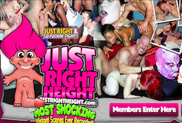 the most interesting premium xxx website featuring great porn content