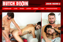 Amazing paid gay website to have fun with hot gay flicks