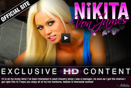 the best pay porn site to access stunning adult flicks
