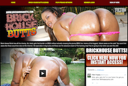 Definitely the best paid adult website to acces hot xxx flicks
