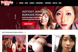 This one is the nicest pay porn website with amazing porn content